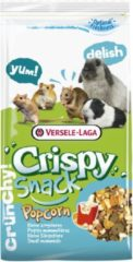 Versele-Laga Crispy Snack Popcorn - Rattenvoer - 650 g