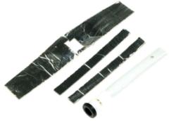 Samsung Wasserleck-Reparaturset für Waschmaschine DA82-01415A
