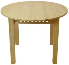 Möbel direkt online Moebel direkt online Massivholztisch Esstisch