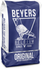 Beyers Original Rust/Winter - Duivenvoer - 25 kg