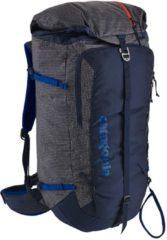 Patagonia Descensionist 40L Rucksack - Blau
