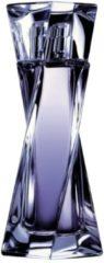 Lancome Hypnose eau de parfum vapo female 30 Milliliter