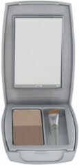 Herôme Eye Care Compact Powder Taupe - 1 st - powder