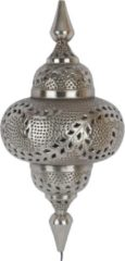 Collectione Oosterse Wandlamp Marrakech 73 cm 1 Lichts