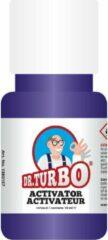 DR. TURBO Activator 10ml voor het snel uitharden van cyanoacrylaatlijmen, aktivator, super activator, super aktivator