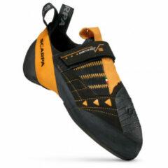 Scarpa - Instinct VS - Klimschoenen maat 35,5, zwart
