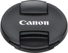 Canon E-82 II lensdop