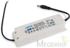 LegaMaster LED-PANEEL - 60 x 60 cm - NEUTRAALWIT - 40 W