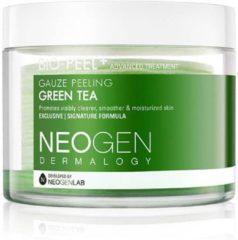 Neogen Dermalogy - Bio-Peel Gauze Peeling groen Tea - Koreaanse skincare