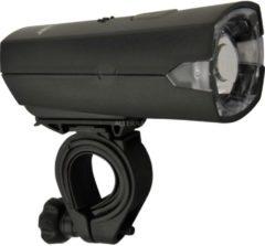 Fischer die fahrradmarke Batterie LED-Beleuchtungsset 12 Lux, LED-Leuchte