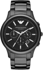Emporio Armani Armani AR1474 Heren Horloge