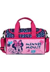 Scooli Sporttasche Minnie Mouse Scooli MIHL minnie mouse