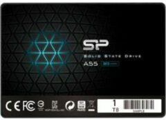 Silicon Power Ace A55 internal solid state drive 2.5'' 1000 GB SATA III 3D TLC