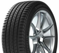 Universeel Michelin Latitude Sport 3 255/50 R19 107W ZP XL