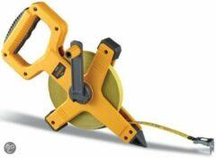 Gele Komelon Afstandmeter Unigrip