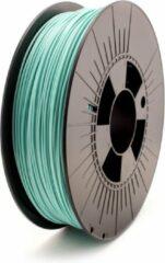 MTB3D PLA 1,75mm licht groen ca. RAL 6027 1kg