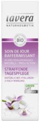 Lavera Dagcreme/day cream firming karanja F-D 50 Milliliter