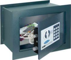 Rottner Wallmatic 2 Elektronik-Wandtresor