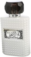 Jean Pierre Sand Khalis White Musk Special EdP 100ml