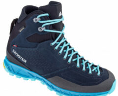 Marineblauwe Dachstein super ferrata mc gtx w