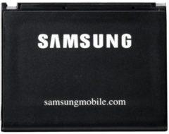 AB653850CUC Samsung Accu Li-Ion 1500 mAh Bulk - Samsung