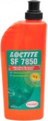 Loctite 7850 (400 ml) Handenreiniger