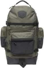 Element Timber Excurser XL Backpack