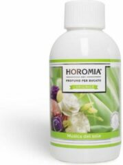 Horomia Wasparfum | Musica del Sole 250ml