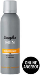 Douglas Collection Körperpflege Duschschaum 200.0 ml