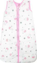 Roze Briljant Baby ZOMER SLAAPZAK MAAT 90 NIJN GRASS 116R/PINK