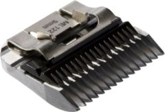 Moser Scheerkop Max 45 - Hondenvachtverzorging - 9 mm Staal
