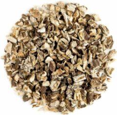 Valley of Tea Klit Wortel Thee Bio Gedroogd - Burdock Zuiverende Tonic - Arctium Wortels 100g
