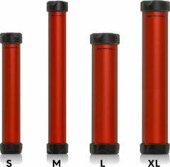 Rode XCO Starter Set III