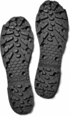 Sidi SRS Enduro E1 Soles (No. 104) Black 47-48