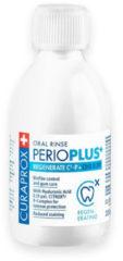 3x Curaprox Tandpasta Perio Plus+ Support 75 ml