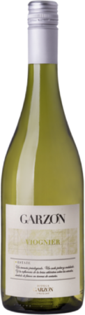 Afbeelding van Garzon Viognier Estate, 2020, Garzon, Uruguay, Witte wijn