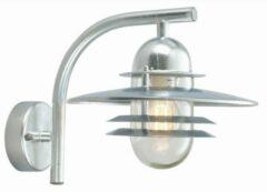 Franssen Stallamp landelijk Selva Franssen-Verlichting 3081
