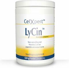 CelXpert™ LyCin™