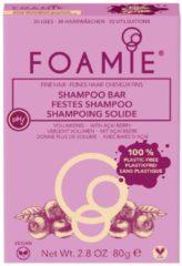 Foamie - You´re Adorabowl Shampoo Bar ( pro objem jemných vlasů ) (L)