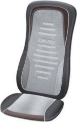 Beurer Massagegerät Massage-Sitzauflage MG 300
