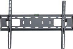 """PureMounts PM-T600 - Neigbare TV / Monitor Wandhalterung, Wandabstand 56mm, Tragkraft 75kg, max. VESA 600x400, für Bildschirme von 81 bis 165cm (32""""-6"""