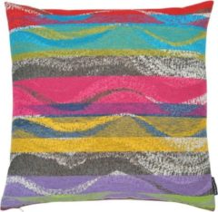The Cushion Shop Sunset - Sierkussen - 44x44 cm
