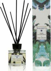 Zwarte Blue Scents White Infusion Fragrance Sticks