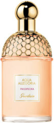GUERLAIN Damendüfte Aqua Allegoria Passiflora Eau de Toilette Spray 75 ml
