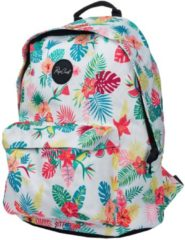 Rip Curl Dome Flora Backpack
