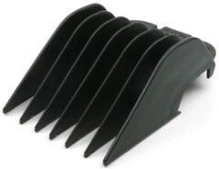 Wahl Kammaufsatz 19mm für Haarschneidemaschine 3174