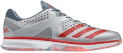 Adidas Counterblast - Handballschuhe für Herren - Grau