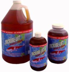 Microbe-Lift filter bacteriën Clean & Clear 4,0ltr