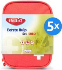 Heltiq Eerste Hulp Set Heltiq Voordeelverpakking