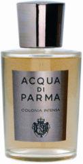 Acqua di Parma Herrendüfte Colonia Intensa Eau de Cologne Spray 50 ml
